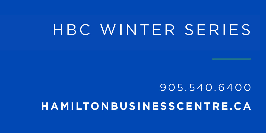 Winter Series - Contracts & Service Agreements