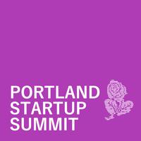 Portland Startup Summit