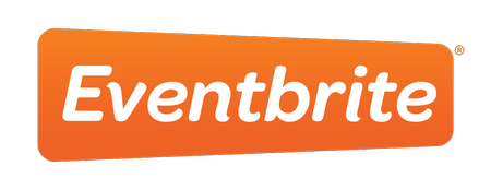 "Free ""How To Use Eventbrite"" Webinar"