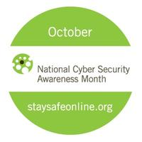 Cybersecurity for Small Medium-Sized Businesses and...