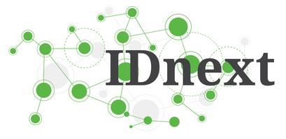 IDnext meetup - Digitale identiteit (een update over...