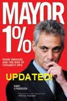Mayor 1% - An Update - The State of the City...