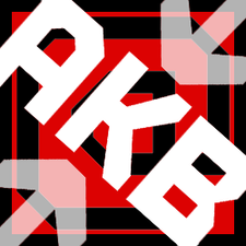 Akihabara@Deep logo