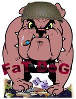 FatDog !