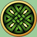 Celtic Encore