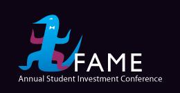 FAME Investment Conference VI