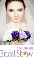 Ultimate Bridal Show - Spring 2015