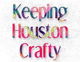 Starting a Craft Business in Houston with Crafty Houston