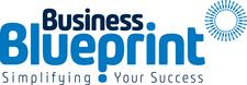 Business Blueprint logo