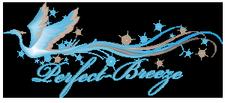 Taheerah Mack-Jones logo