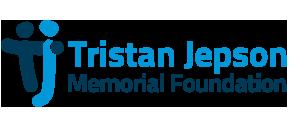 2014 Tristan Jepson Memorial Foundation Annual Lecture...