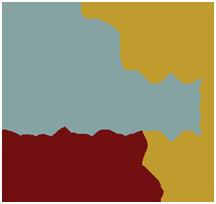 Colorado Wind Ensemble logo