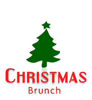 LLDM Christmas Brunch