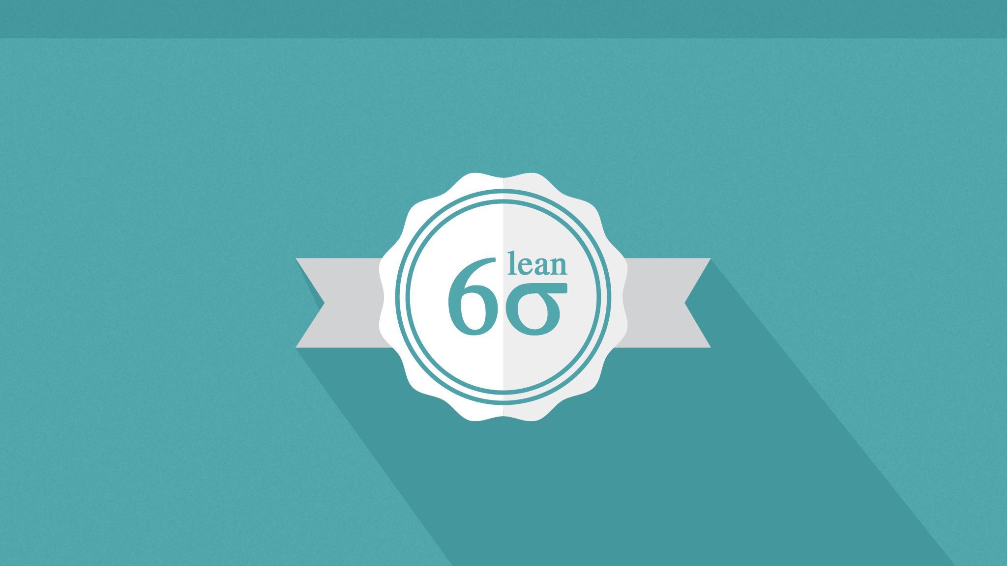 Lean Six Sigma Green Belt Training & Certification in Toronto