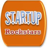 Startup Rockstars - Networking Night