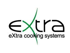 Extra Cooking Systems logo