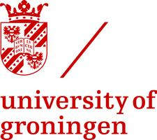 University of Groningen - UK/Irish Open Day