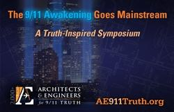 9/11 Awakening Goes Mainstream - A Truth-Inspired...