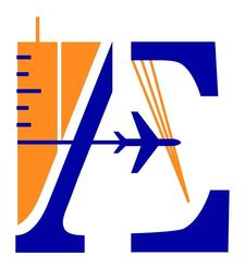 Architects & Engineers for 9/11 Truth  logo