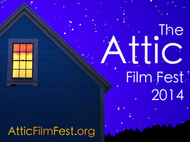 TAFF 2015 Submissions
