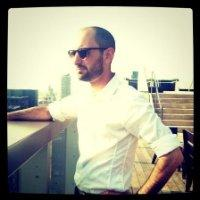 EWeek Keynote Speaker: Google's François Haguel:...