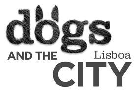 Dogs and the City - Belém