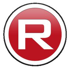 Radtastical Inc. logo