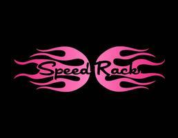Speed Rack Tucson!