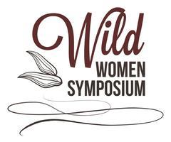 Wild Women Symposium - Park City, Utah - October 3-5,...