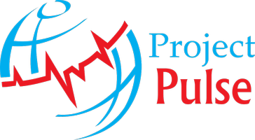 Project Pulse Toronto 2014