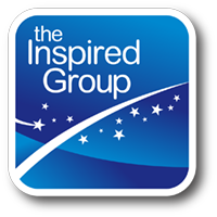 The Inspired Group