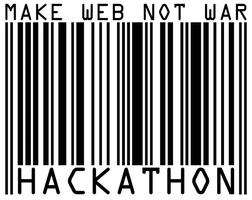HTML5mtl & Make Web Not War Hackathon
