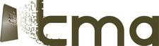 Fundación tMA logo