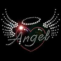Valentines 40 Plus- Angels Speed Dating - A Party for...