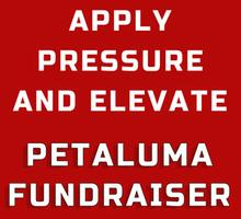 O+Petaluma 2014 Fundraiser