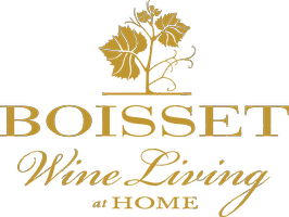 Taste of Boisset (Buena Vista Winery, Sonoma CA)