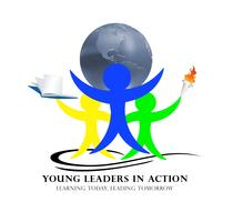 Young Leaders in Action