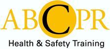 ABC CPR Services, Inc. logo