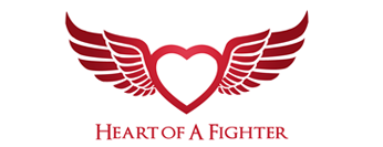 Heart of a Fighter - Benefit to Support Women Veterans