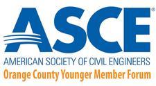 ASCEOC_YMF logo