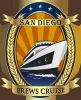 San Diego Brews Cruise - A Cruise For A Cause