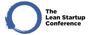 Lean Startup Conference - Livestream