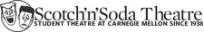 Scotch'n'Soda Theatre logo