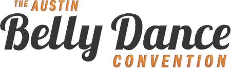 Austin Belly Dance Convention (ABDC) 2013