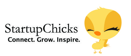 StartupChick Accelerator Program Info Session