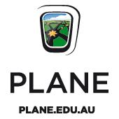 TeachMeet@PLANE —  Library Innovation - The vision for...