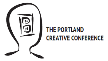 Portland Creative Conference 2015