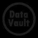 Data Vault 2.0 Boot Camp mit Zertifizierung nach Dan...