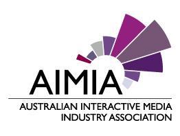 AIMIA SA | FILM Digital Makeover