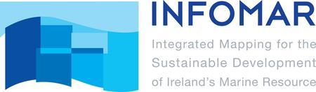 INFOMAR Annual Seminar 2014